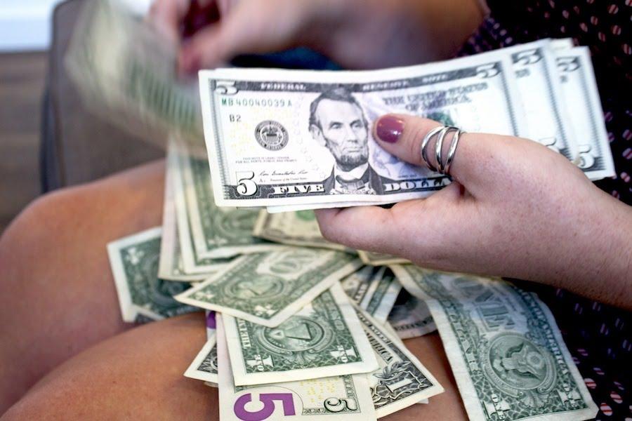 32 Legitimate Ways to Make Money at Home